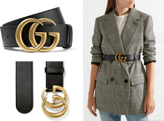 41efb7eee Get Quality Replica Gucci Belts and Footwear at Topbiz.md – the ...